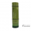 THE SAEM FRESH BAMBOO SOOTHING GEL 99% 250 ML 8806164146378