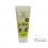 THE SAEM HEALING TEA GARDEN GREEN TEA CLEANSING FOAM 150 ML 8806164144947