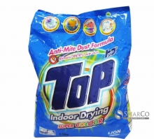 TOP DETERGENT POWDER SUPER COLOR 8888300300301