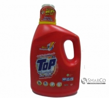 TOP LIQUID DETERGENT SUPER WHITE 8888300301063