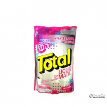 TOTAL LIQ.MATIC TOP LOAD POUCH 1000 ML 1011020020551 8993335521369