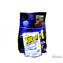 TOTAL PUTIH SOFTENER 1300 GR 1011020020358 8993335517218