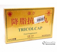 TRICOLCAP FOOD SUPLEMENT 24154412