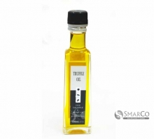 TRUFFLE OIL 100 ML 9340716000064