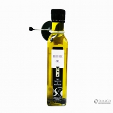TRUFFLE OIL 250 ML 1014060040136 9340716000071
