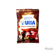 UHA CHOCOLATE MILK CANDY 103.5 GR 1014050010331 4902750319028 .jpg