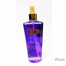 VICTORIA SECRET FRAGRANCE LOVE SPELL 250 ML 0667528031185 1015100010306