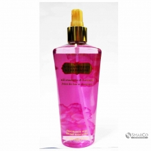 VICTORIA SECRET FRAGRANCE MIST STRAWBERRIES & CHAMPAGNE 250 ML 0667528021193 1015100010304