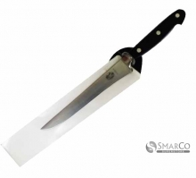 VICTORINOX FORGED CHEF KNIFE 15 CM GERMAN  NARROW 7611160703903