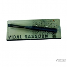 VIDAL VS 6 VIDAL SASOON HAIR BRUSH 8886020910107 6066010020014