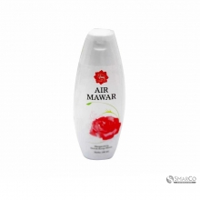VIVA AIR MAWAR 100 ML 1015110020449 8992796011501
