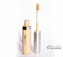 WET N WILD COVER ALL LIQUID CONCEALER WAND BEIGE 4049775581402