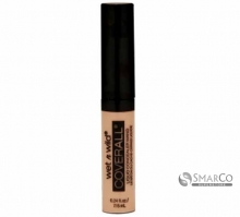WET N WILD COVER ALL LIQUID CONCEALER WAND LIGHT 4049775581211