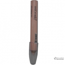 WET N WILD ULTIMATE BROW HIGHLIGHTER MY LIFE E633 4049775563309