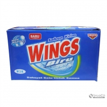 WINGS CREAM DET BIRU W-3K 3 KG 1011020020364 8998866601894