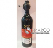 WOLF BLASS RED LABEL SHIRAZ CABERNET 750 ML 9312088451898