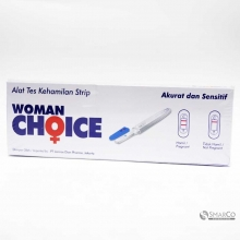 WOMAN CHOICE ADVANCED 1016070050002 8997014181295