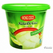 WONG COCO1 SK COCO1 PANDAN PACK 1 KG 1014050050088 8998288100043 (2)