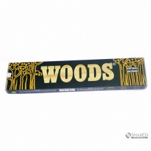WOODS NATURAL INCENSE 3034110020079 8901751358568