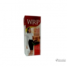 WRP ON THE GO CHOCOLATE 200 ML 749921040046 1014110010196