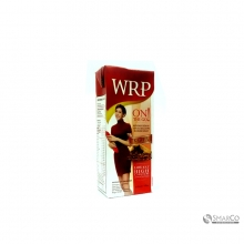 WRP ON THE GO COFFEE 200 ML 749921040299 1014110010197