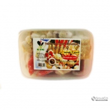XU XING HAPPY SEAFOOD MIX (SANG WO) 5 PO 1017140010034 8997004380226
