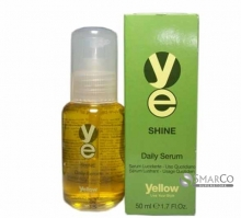 YE SHINE DAILY SERUM 50 ML 8032679467633