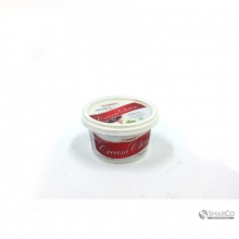 YUMMY NEUFCHATEL CREAM CHEESE 250 GR 1017040040018 8993406002506